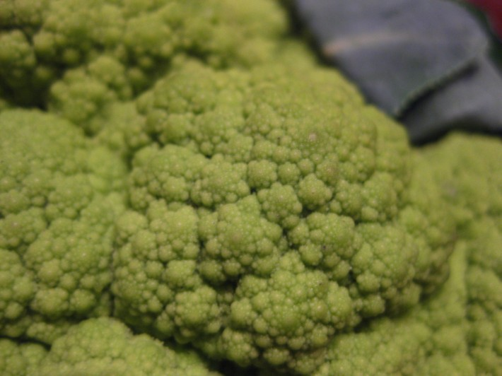 broccocloseup